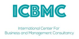 ICB Management Consultancy